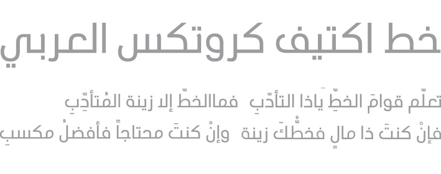 08_font_aktiv_grotesk_regular_arabic
